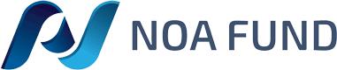 Noa Fund Logo