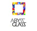 AbbyssGlass